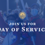 MLK Day of Service Opportunities